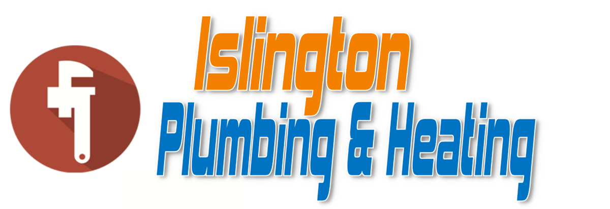 islington-plumbing-heating